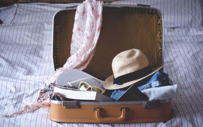 Trouver des bons plans pour les vacances, comment s'y prendre ?